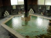 第二郷の湯